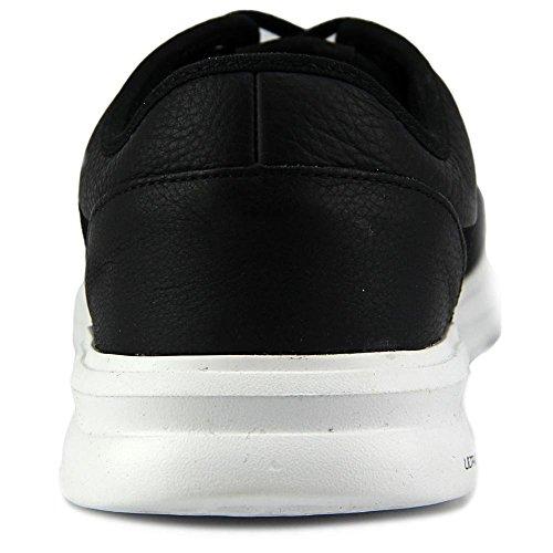 Vans Zapatillas M Iso 2 Negro EU 45 (US 11.5)