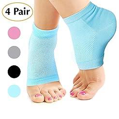Nado Care Moisturizing Socks Lotion Gel ...
