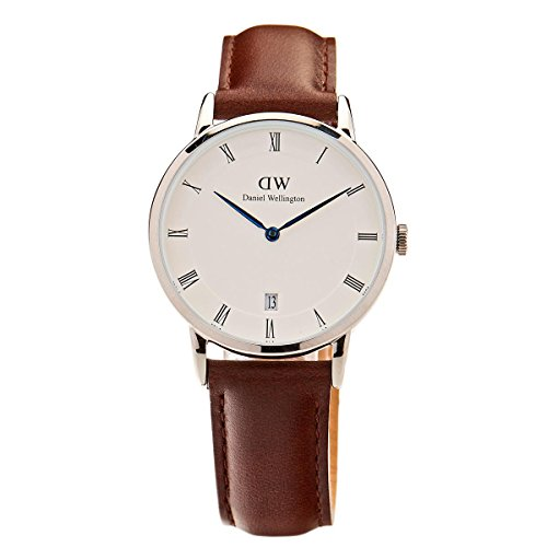 Daniel Wellington Dapper Bristol - Dapper Mens