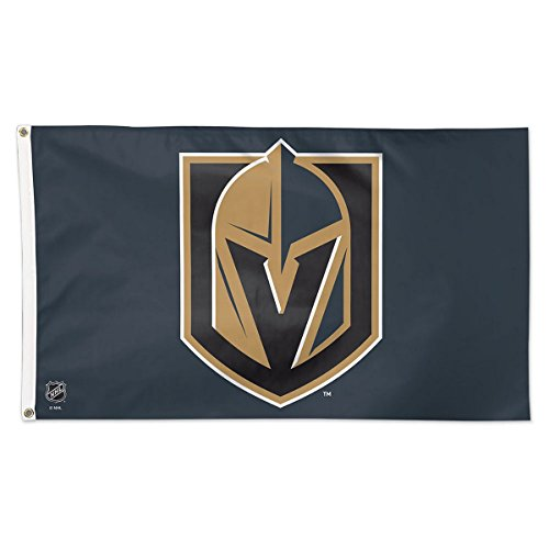 e32ebda54a6 Vegas Golden Knights Apparel
