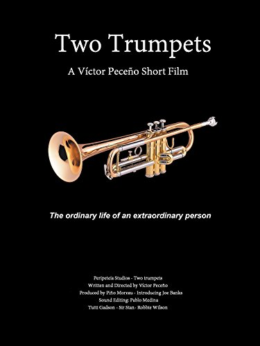 Top 10 Student Trumpets of 2019 - Best Reviews Guide