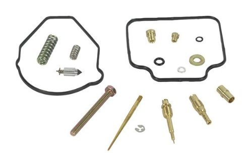Shindy Carburetor Repair Kit 03-016 by Shindy (Image #1)
