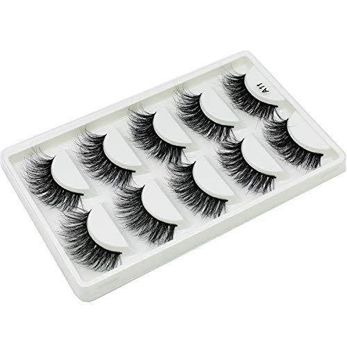 2c377bff529 Pro Training Mannequin Flat Head Practice Make Up Eye Lashes Eyelash ...