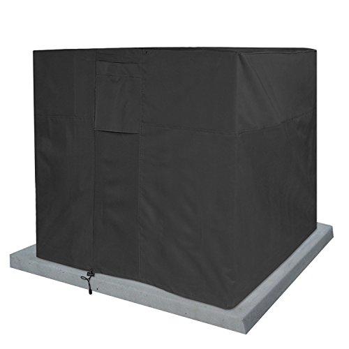 KHOMO GEAR Conditioner Outdoor Protector