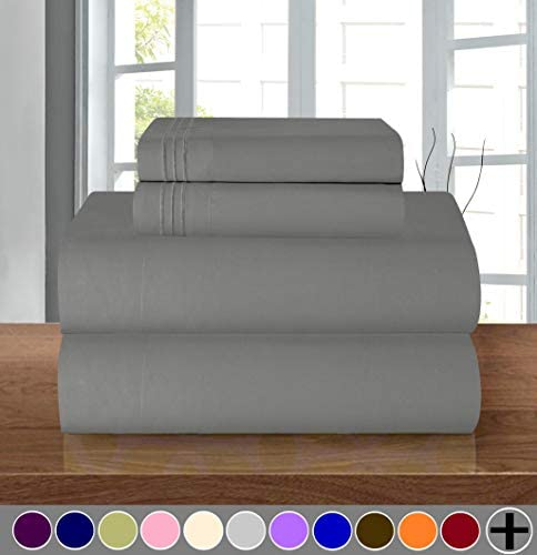 Elegant Comfort Egyptian Quality Resistant product image