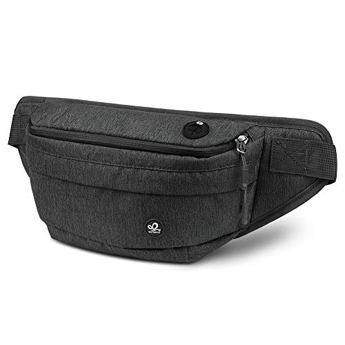 WATERFLY Fanny Pack for