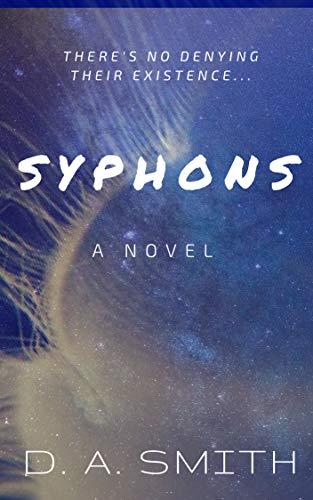 Syphons: A Novel
