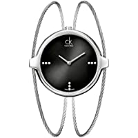 Calvin Klein Agile Women's Quartz Watch
