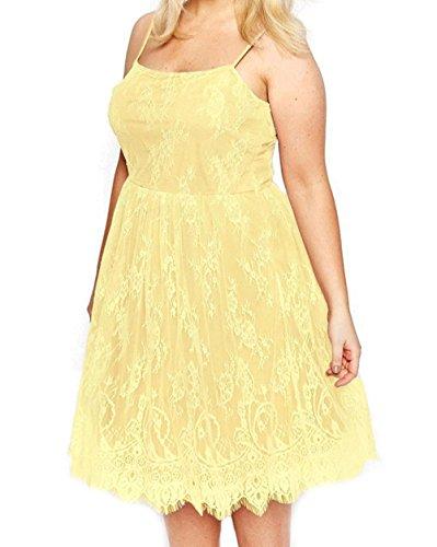 Buy ballroom dresses for rent las vegas - 8