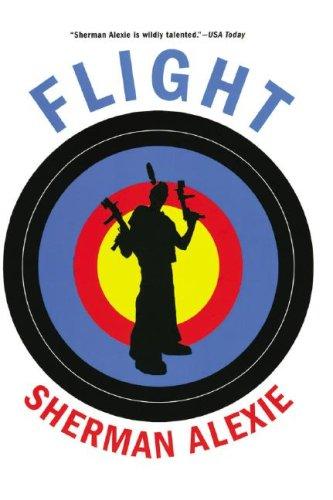 Download Flight PDF