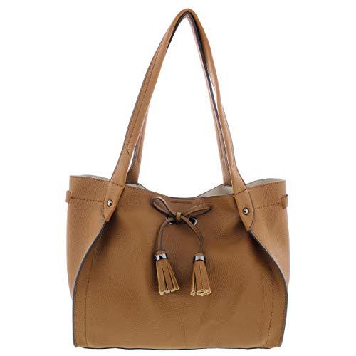 Jessica Simpson Designer Handbags - 6