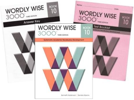 wordly wise vocab level 10 week 15 cards 4th grade reading vocabulary - 47 cards 4th grade vocabulary through week 31 - 150 cards 4th period vocab - 4 cards 4th quarter list - 193 words - 10 cards mis wordly wise unit 3 - 23 cards mis wordly wise unit 1 - 32 cards mis wordly wise unit 2 - 33 cards mis wordly wise unit 6 - 34 cards misc.