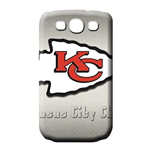 samsung note 2 Slim Awesome Awesome Look cell phone carrying cases Chicago Blackhawks NHL Ice hockey logo
