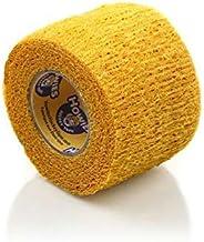Howies Hockey Tape Howies Hockey Stretch Grip Hockey Tape 1.5in