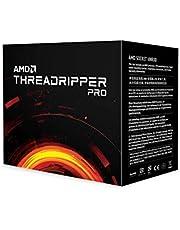 AMD Ryzen Threadripper PRO 3995WX 64-core, 128-thread desktop processor