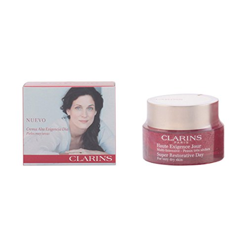 Clarins Super Restorative Day Cream (For Very Dry Skin) ()