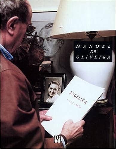 Manoel De Oliviera