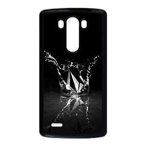 LG G3 Phone Case Volcom FJ69401