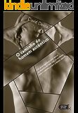 O Caminho do Homem Autêntico: Um guia espiritual para vencer os desafios de lidar com as mulheres, com o trabalho e com o desejo sexual.