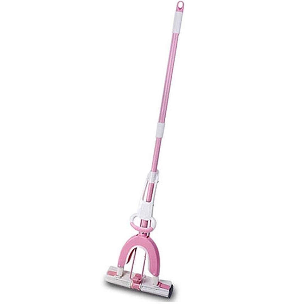 BCX i prodotti casalinghi pieganti della colla portatile del cotone di rosa della zolla