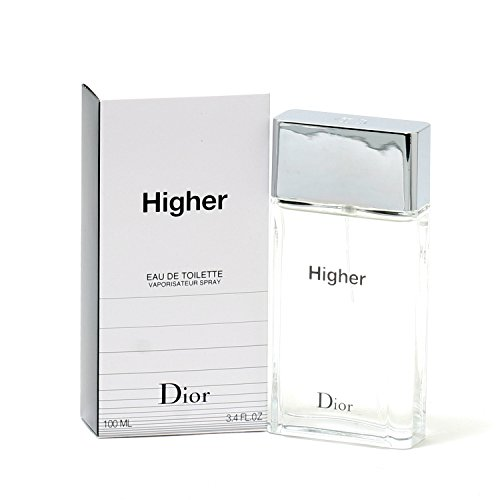 dior higher energy - 6