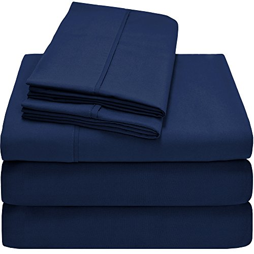 Ultra Soft Microfiber Collection Hypoallergenic Resistant product image