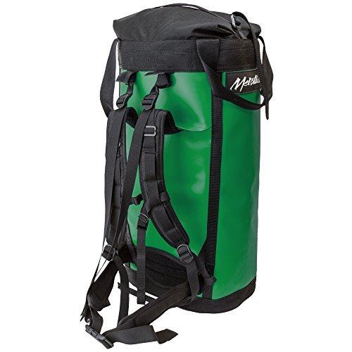 Quarter Bag - Quarter Dome Haul Bag Assorted