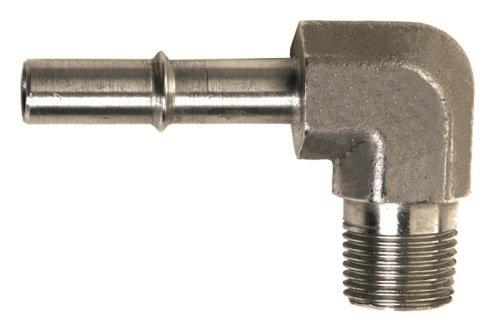 Bestselling Fuel Fuel Inlet Repair Fittings