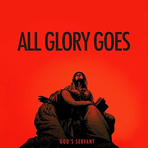 All Glory Goes
