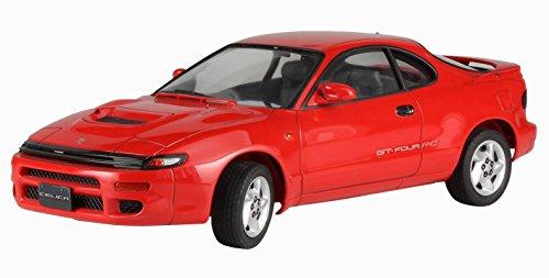 Toyota Celica Gt Four - 2