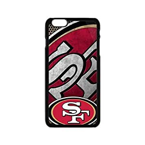 NFL SF Cell Phone Case for iPhone 6