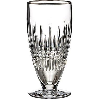 Lismore Diamond Iced Beverage Glass (Set of 2)