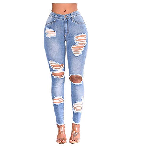 Piedini Tessuto Antracite Blue Easy Go Donna In Con Jeans Da Shopping Sottili HwYTqvwz