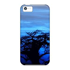 MMZ DIY PHONE CASETop Quality Rugged The Dawn Awakens Case Cover For iphone 6 4.7 inch