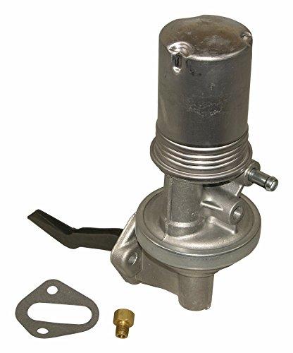 Airtex 4008 Fuel Pump