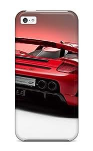 Imogen E. Seager's Shop High Quality Vehicles Car Case For Iphone 5c / Perfect Case WANGJING JINDA