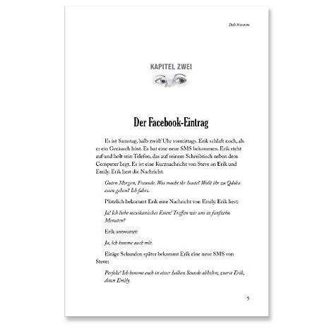 Amazon.com : Die Freundin German Reader Set of 10 (Amazon only sku ...