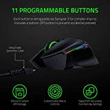 Razer Basilisk Ultimate HyperSpeed Wireless