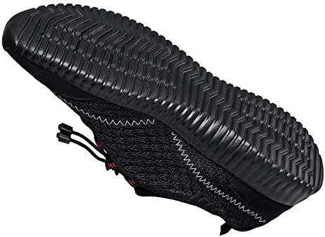 軽量 スニーカー スポーツシューズ メンズ レディース 運動靴 ランニング ウォーキングシューズ フィットネス トレーニングシューズ クッション性 男女兼用 ジム靴 通勤 通学 日常着用