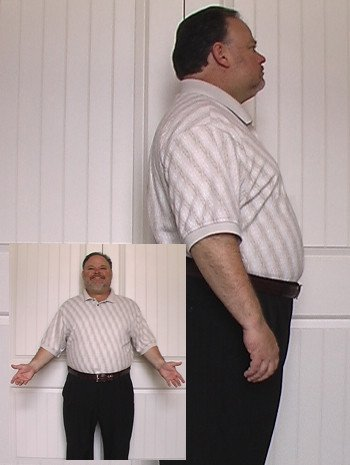 Best Undergarment Suspenders Designed for a Tucked-in Shirt Invisaspenders