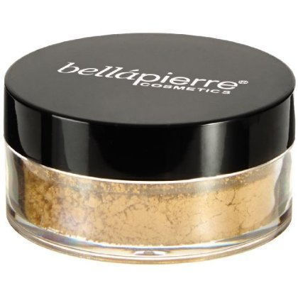bella-pierre-mineral-foundation-cinnamon-03-ounce