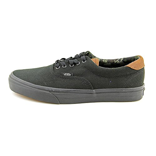 15d1a085bcfedf Vans Mens Era 59 L   H Sneakers - Buy Online in Oman.