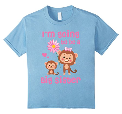 kids-kids-im-going-to-be-a-big-sister-t-shirt-6-baby-blue