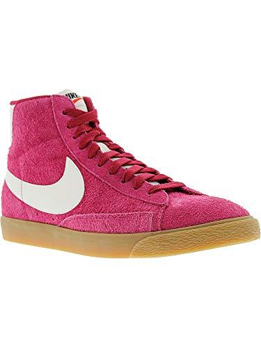 Zapatillas Sintético Mujer Material De Sport sail Nike Fuchsia Para sail Rosa dwt1ffq