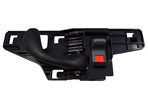 03 blazer interior door handle - 6
