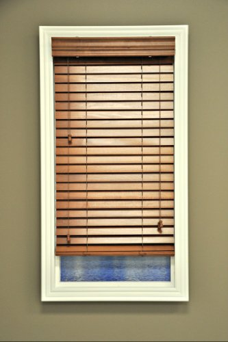 custom-made-premium-real-wood-horizontal-window-blinds-2-slats-golden-oak-inside-mount
