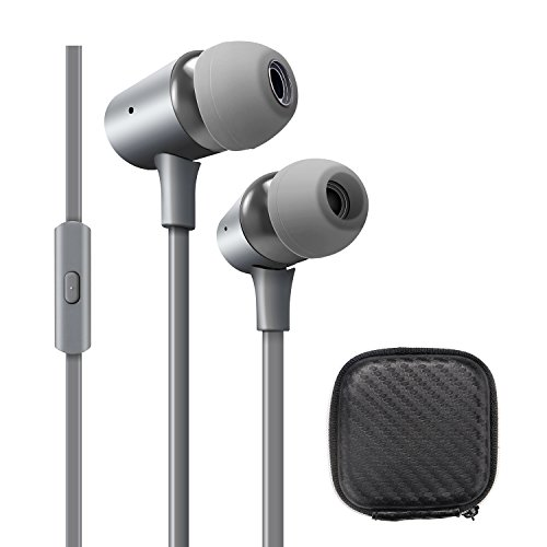 avoalre-non-tangle-flat-in-ear-earphones-with-microphone-for-iphones-6-6s-6-plus-6s-plus-5-5s-androi