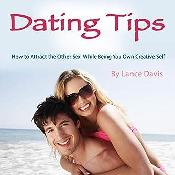 Speed Dating 360