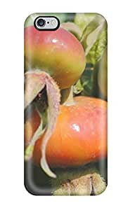 Popular JudyRM New Style Durable Iphone 6 Plus Case (tGGvSoN329MMNxF)