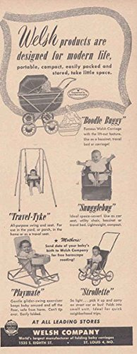 1949-welsh-company-boodle-buggy-snugglebug-strollet-welsh-company-print-ad